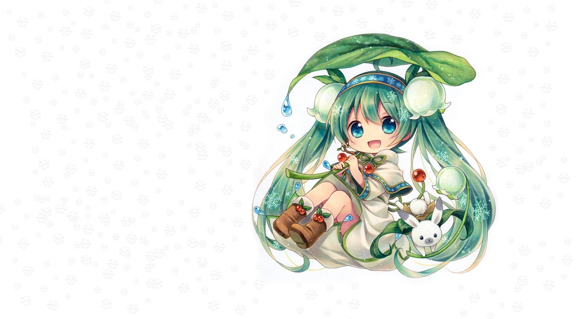 Wallpapers ID:968258