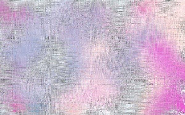 Wallpaper ID: 968935