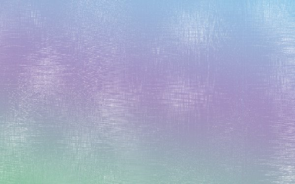 Wallpaper ID: 968958