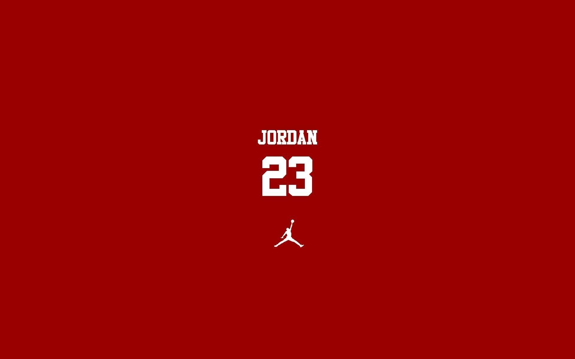 Plan Fond HdArrière Id D'écran 1920x1200 Michael Jordan FK35TJclu1