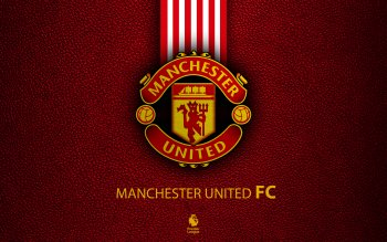 50 4k Ultra Hd Manchester United F C Wallpapers Background Images Wallpaper Abyss