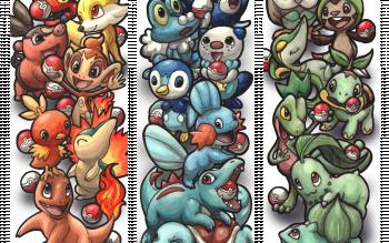 Wallpaper ID: 970586