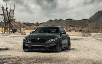 105 Bmw M4 Hd Wallpapers Background Images Wallpaper Abyss