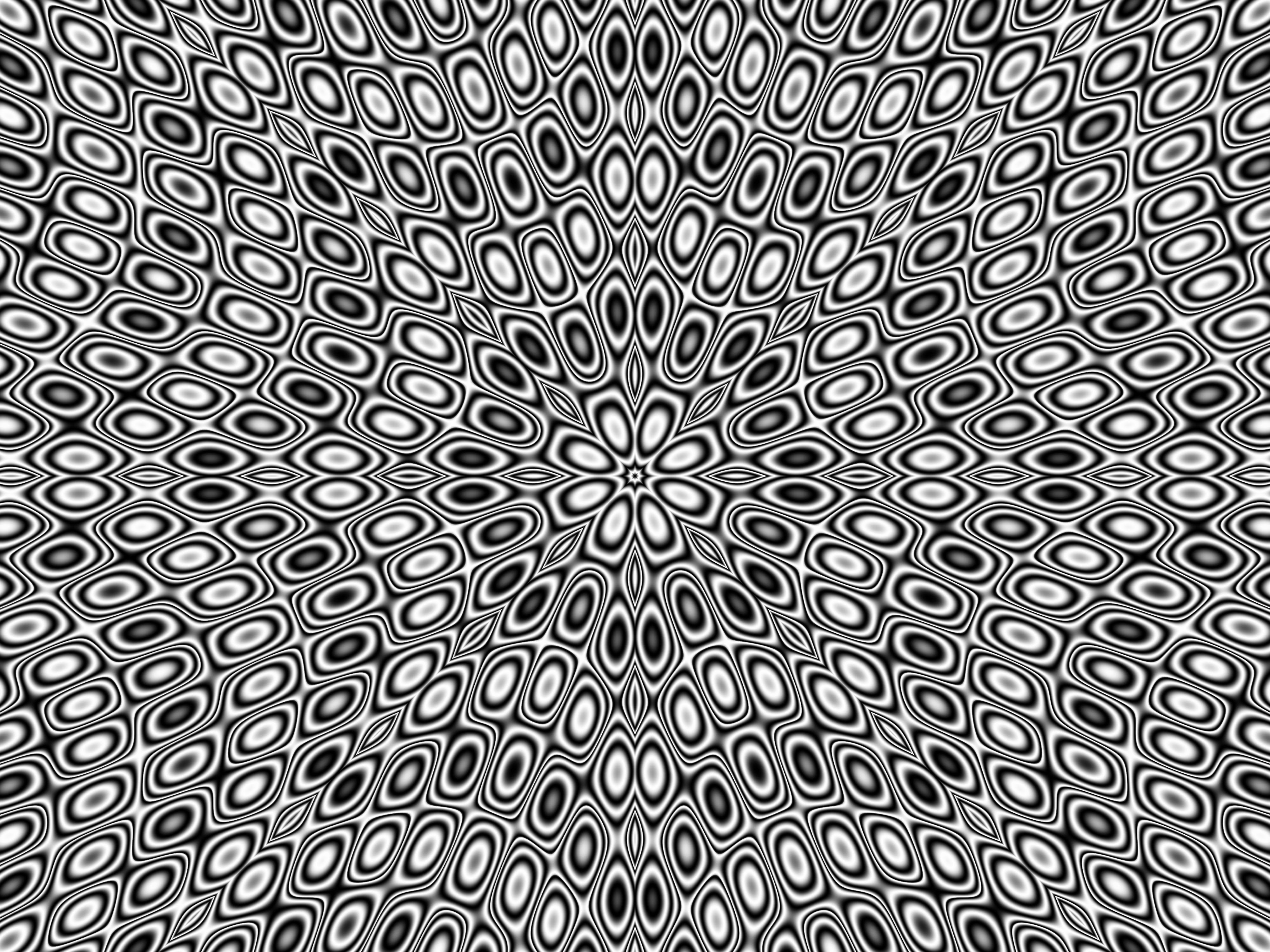 Abstract Background 4k Ultra Papel De Parede Hd Plano De Fundo