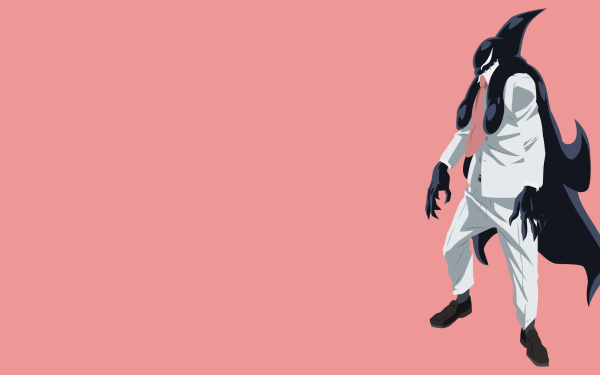 Anime My Hero Academia Kugo Sakamata HD Wallpaper   Background Image