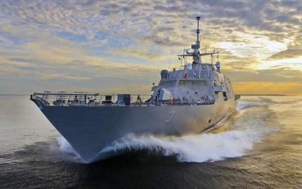 Military United States Navy Warships HD Wallpaper   Background Image