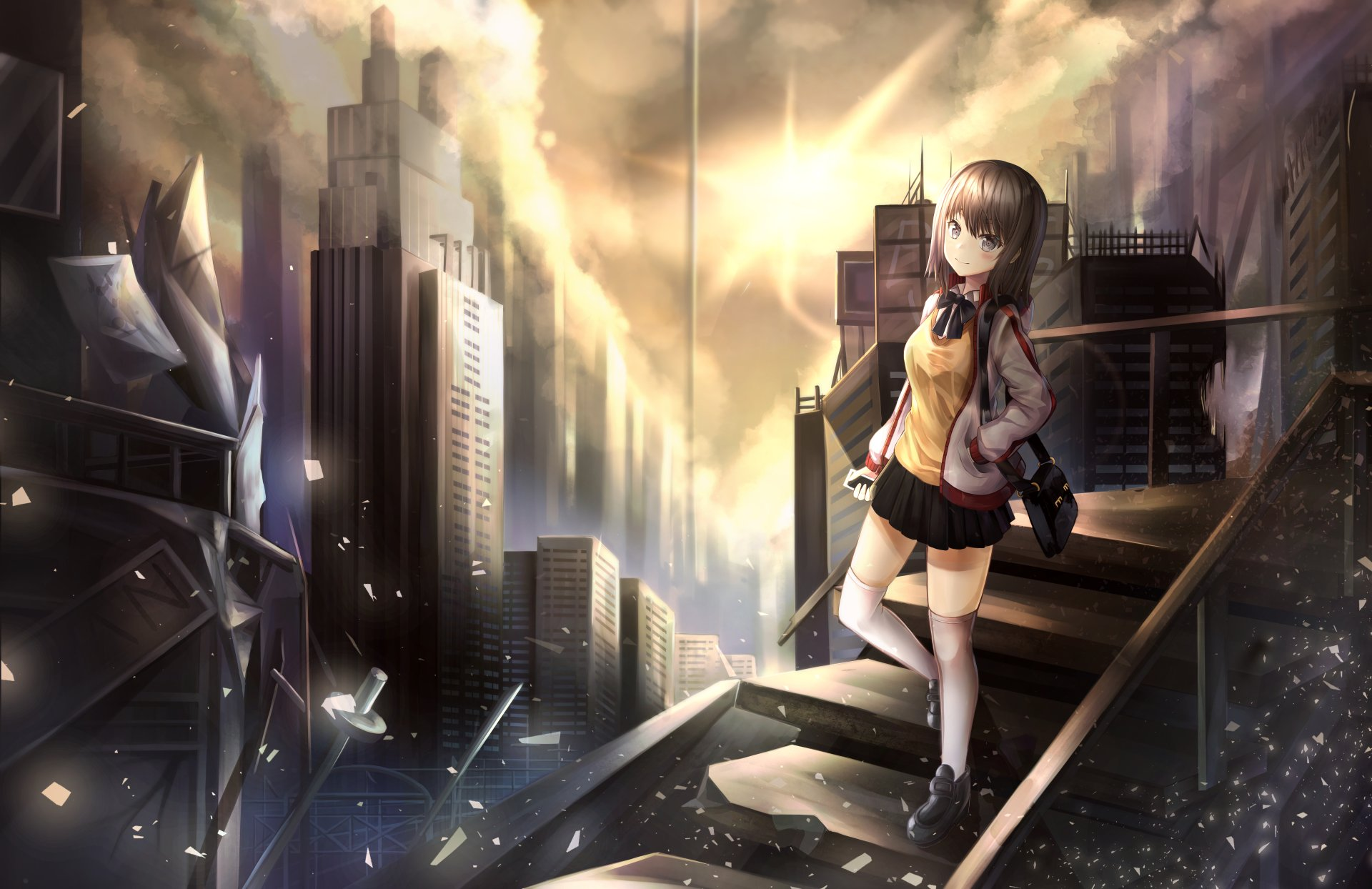 Wallpapers ID:979189
