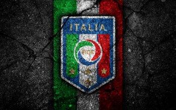 12 Italy National Football Team Fonds D Ecran Hd Arriere