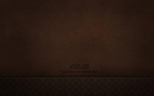 Wallpaper ID: 980253