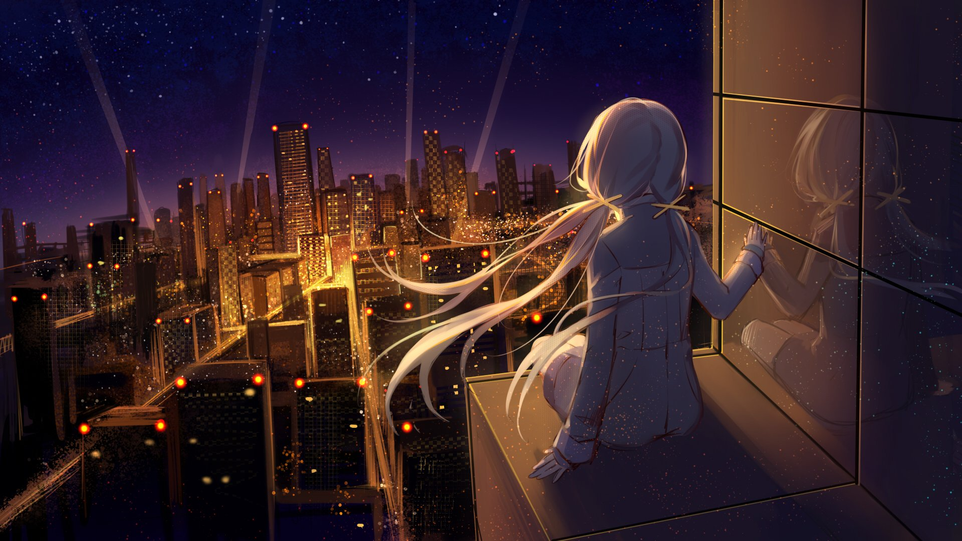 Wallpapers ID:981529