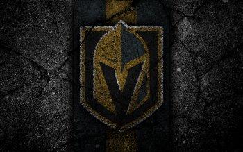 101 4K Ultra HD NHL Wallpapers