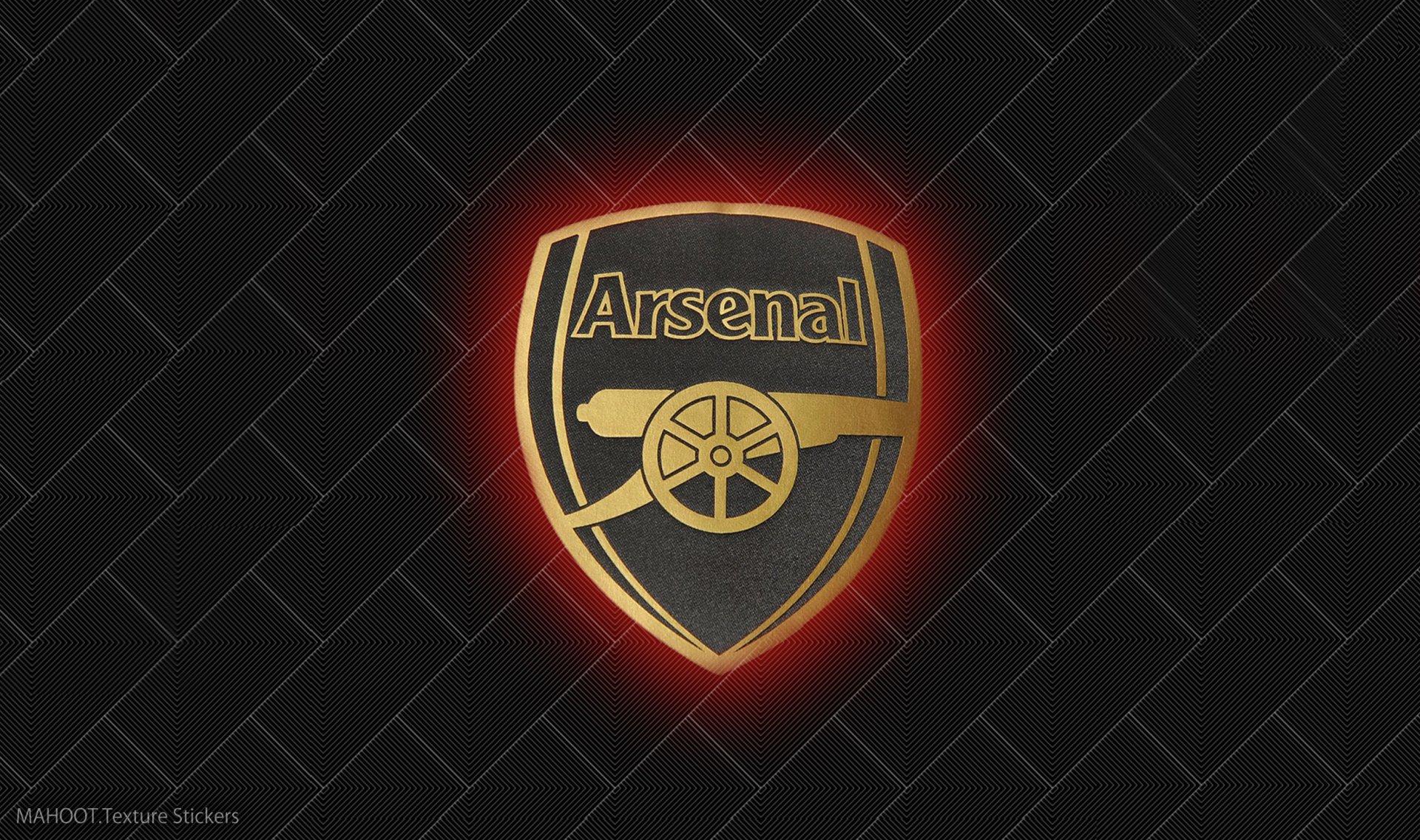 Arsenal F.C. HD Wallpaper   Background Image   2452x1452 ...