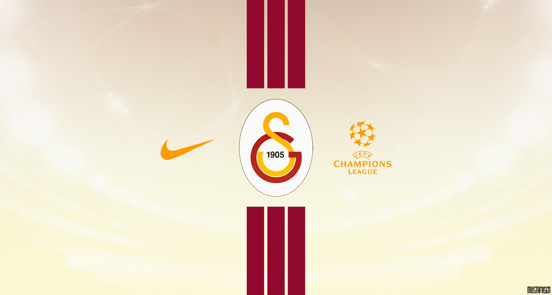 Galatasaray Sk Fondo De Pantalla Hd Fondo De Escritorio