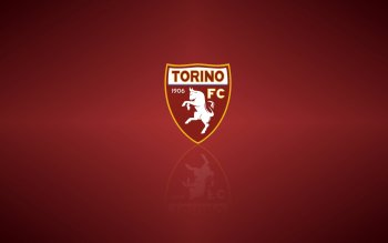 3 Torino F C Hd Wallpapers Background Images Wallpaper Abyss