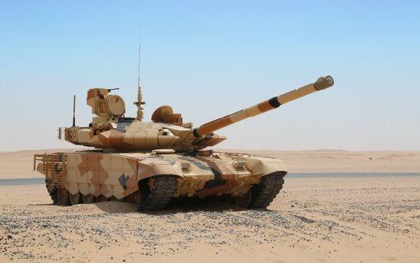 Military T-90 Tanks Tank HD Wallpaper | Background Image