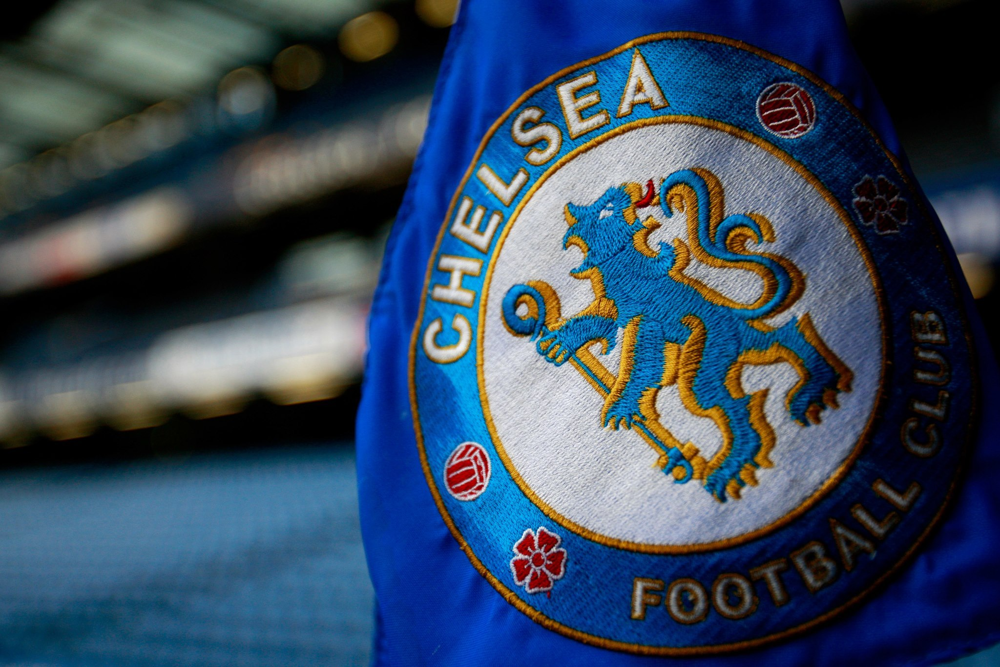 Chelsea Fc Hd Wallpaper Background Image 2048x1365