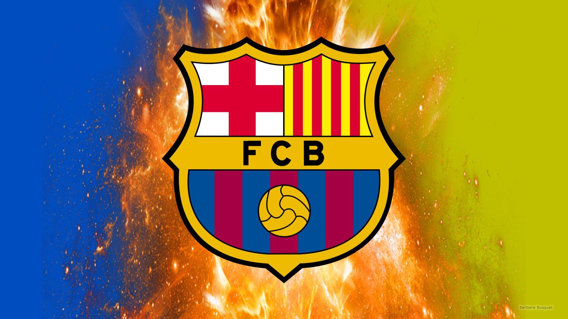 FC Barcelona Fond d'écran HD | Arrière-Plan | 2560x1440 | ID:989424 - Wallpaper Abyss
