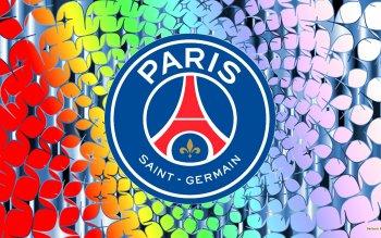 35 Paris Saint Germain F C Fonds D Ecran Hd Arriere Plans Wallpaper Abyss