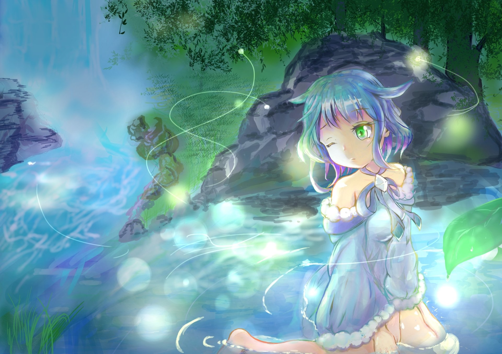 Wallpapers ID:993058