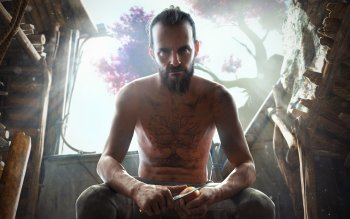 12 Far Cry New Dawn Hd Wallpapers Background Images Wallpaper