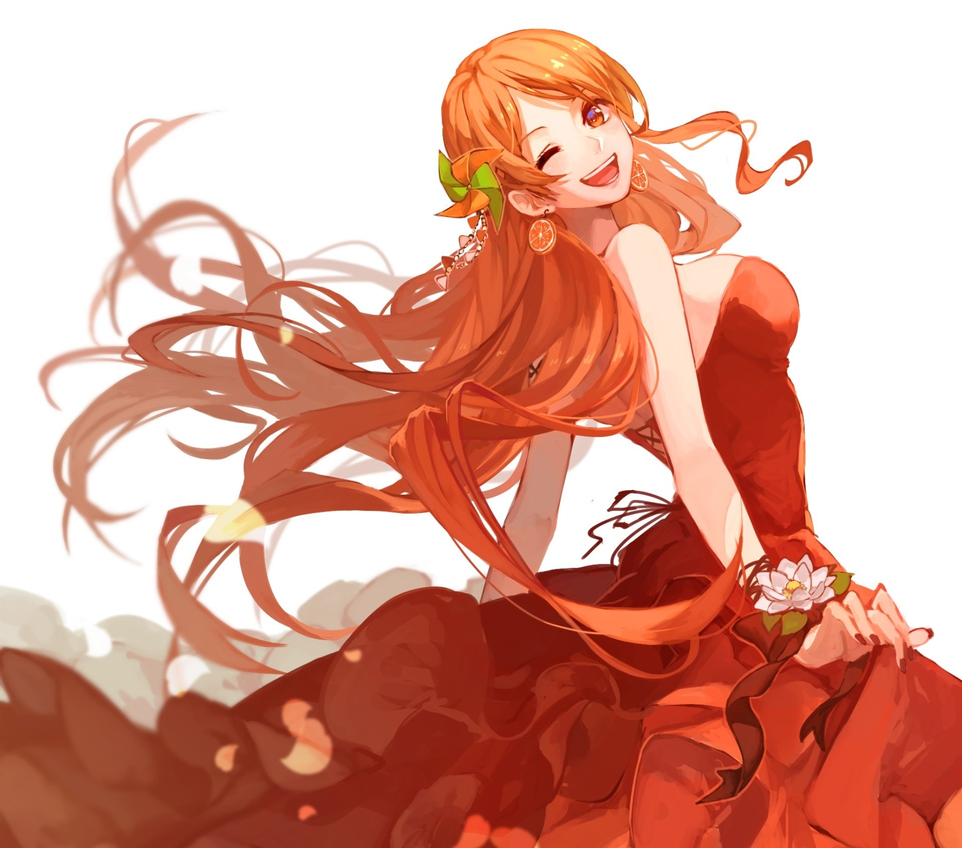 Wallpapers ID:994853