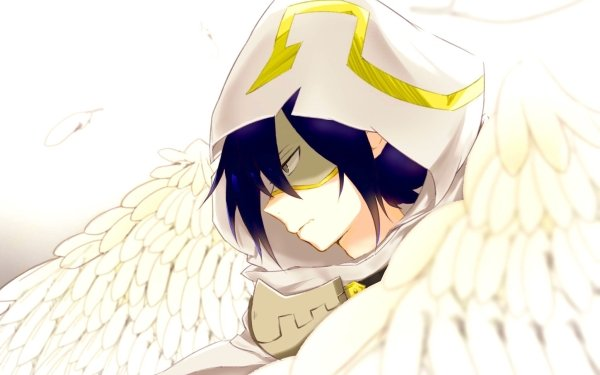 Anime My Hero Academia Tamaki Amajiki HD Wallpaper | Background Image